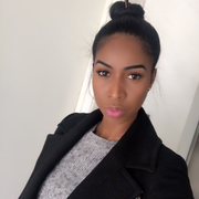 Katísia D., Nanny in Bronx, NY with 5 years paid experience