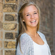 Andrea B. - Lakeville Care Companion