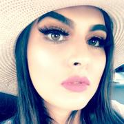 Ana P. - Phoenix Babysitter