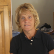 Brenda P., Care Companion in Ogdensburg, NJ 07439 with 10 years paid experience