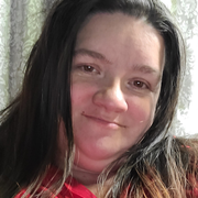 Tonya O., Care Companion in Chatham, NY with 3 years paid experience