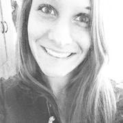 Alyssa S. - Jonesville Babysitter