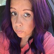 Erin G. - Rancho Cucamonga Babysitter