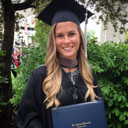 "Paige W. - Hillsdale <span class=""translation_missing"" title=""translation missing: en.application.care_types.child_care"">Child Care</span>"