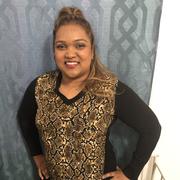 Shaneeza H., Care Companion in Mineola, NY with 13 years paid experience
