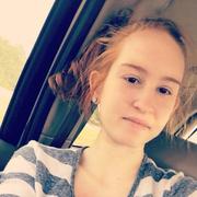Amber S. - Mobile Nanny