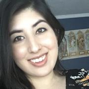 Giana D. - Lakeland Babysitter