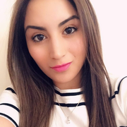 """Gabriela G. - Patchogue <span class=""""translation_missing"""" title=""""translation missing: en.application.care_types.child_care"""">Child Care</span>"""