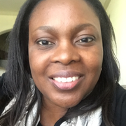 Funmi M., Care Companion in Katy, TX with 9 years paid experience
