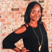 Adwoa W., Babysitter in Alpharetta, GA with 1 year paid experience