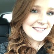 Emily B. - Aubrey Pet Care Provider