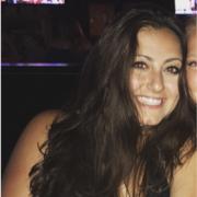 Brianna C. - Smithtown Babysitter