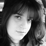 Lisa L. - Hyde Park Babysitter