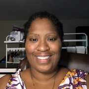 Keesha M., Babysitter in Lauderhill, FL with 1 year paid experience