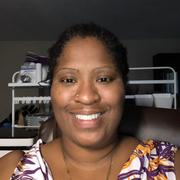 Keesha M. - Fort Lauderdale Babysitter