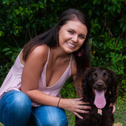 Alyssa W., Pet Care Provider in Moncks Corner, SC 29461 with 2 years paid experience