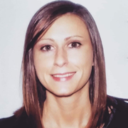 Adrienne A., Babysitter in New Alexandria, PA with 6 years paid experience