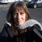 Helen Terri F., Nanny in Milford, CT with 10 years paid experience