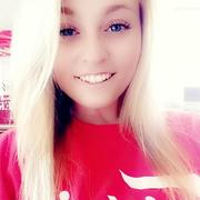 "Kelsey H. - Tiffin <span class=""translation_missing"" title=""translation missing: en.application.care_types.child_care"">Child Care</span>"