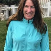Kristi R. - Dickinson Pet Care Provider