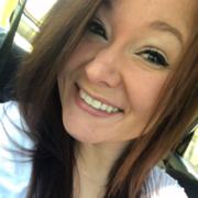 Corinne M. - Freeland Babysitter