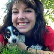 Amber B. - Hustisford Pet Care Provider