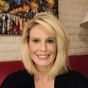 Ashley B., Nanny in Phoenix, AZ with 15 years paid experience