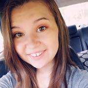 Amanda H. - Logansport Babysitter