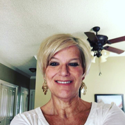 Lisa T., Nanny in West Monroe, LA with 11 years paid experience