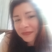 Michelle L., Care Companion in Mobile, AL 36663 with 10 years paid experience