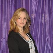 Amanda J. - Marble Pet Care Provider