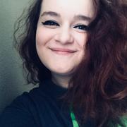 Sarah C. - Waxahachie Babysitter