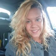 Ellen B. - Charlotte Hall Babysitter