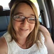 Theresa W. - Spring Hill Care Companion