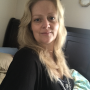 Kathleen D. - Lakeland Pet Care Provider