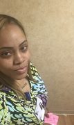 Toyia A., Care Companion in Owings Mills, MD with 10 years paid experience