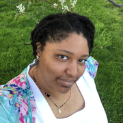 Kiera S., Pet Care Provider in Detroit, MI with 4 years paid experience