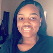 Marissa C., Babysitter in Cedar Hill, TX with 4 years paid experience