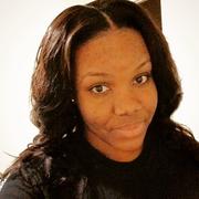 Chelsey L. - Wichita Falls Babysitter
