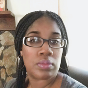Lanisha H., Babysitter in Potecasi, NC with 17 years paid experience