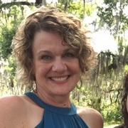 Paige T. - Collierville Pet Care Provider