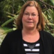 Tina M. - Seabrook Care Companion
