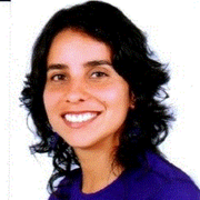Paola Andrea B. - El Paso Babysitter
