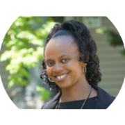 Lisselothe U., Care Companion in Windsor Mill, MD 21244 with 7 years paid experience