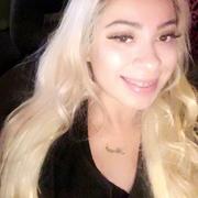 Ana C. - Las Vegas Babysitter