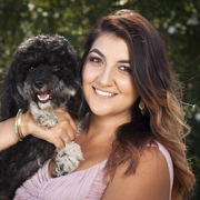 Seairah J., Pet Care Provider in Ventura, CA 93003 with 10 years paid experience