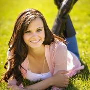 Jessi R. - Thornton Babysitter