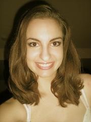 Maria S. - Arlington Babysitter