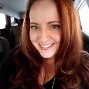 Angela H. - Henderson Pet Care Provider