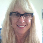 Denise C., Care Companion in Irvine, CA with 10 years paid experience